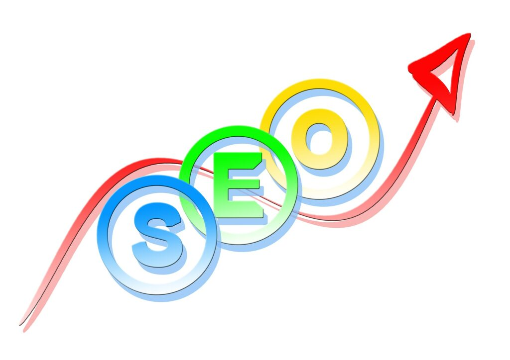Glide Up SEO Services Sydney